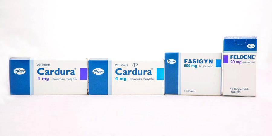 viagra 50 mg duration